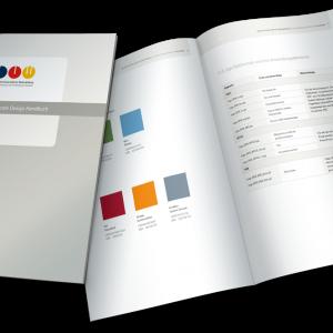 DUW CD Handbuch