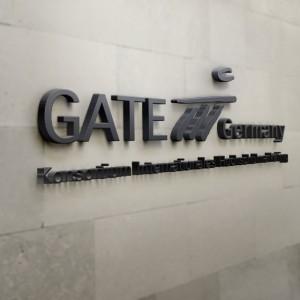 GATE-Logo-3D