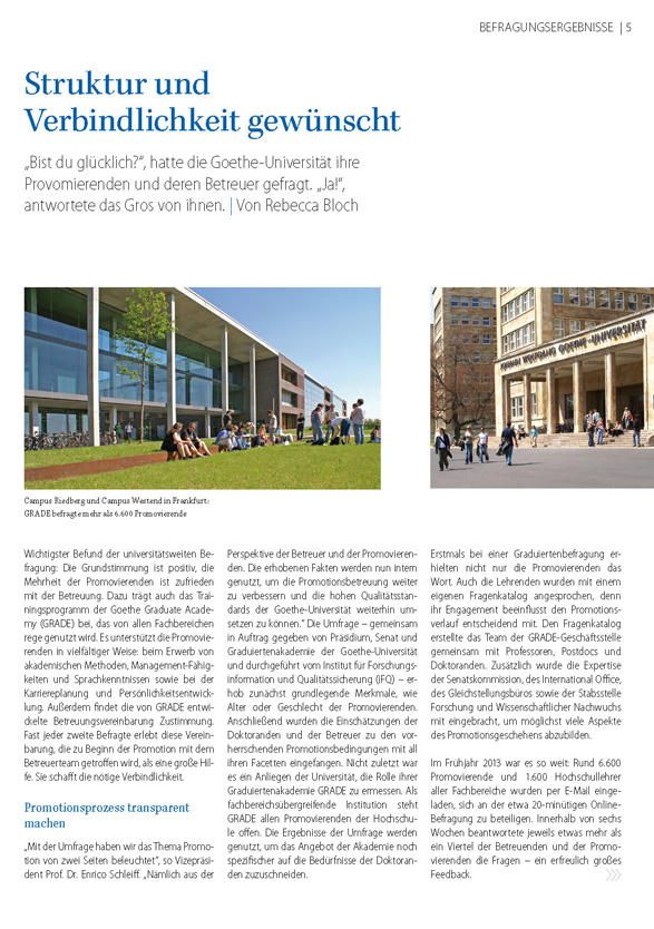https://axeptdesign.de/wp-content/uploads/2014/06/duz-spec-GRADE_Seite_05.jpg