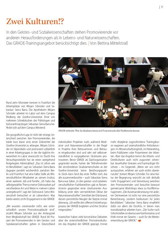 https://axeptdesign.de/wp-content/uploads/2014/06/duz-spec-GRADE_Seite_11.jpg