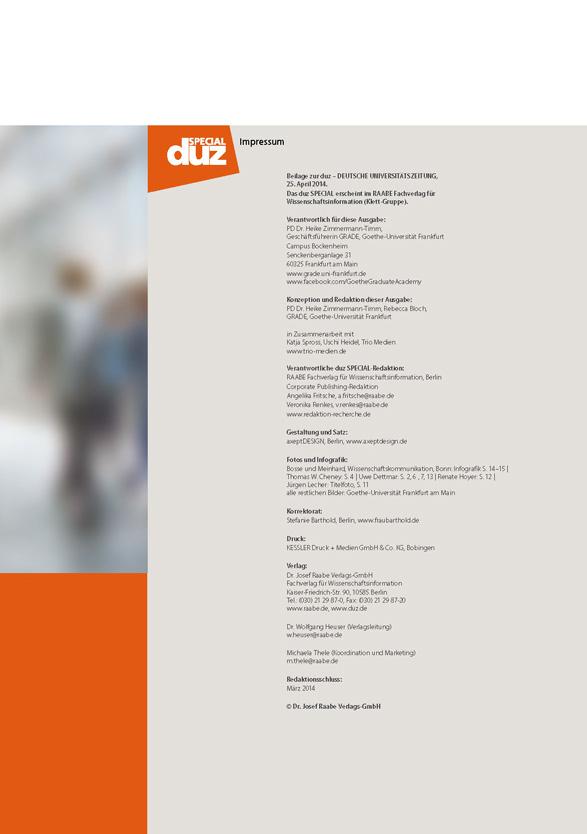 https://axeptdesign.de/wp-content/uploads/2014/06/duz-spec-GRADE_Seite_16.jpg