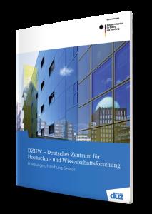 duz-special_DZHW