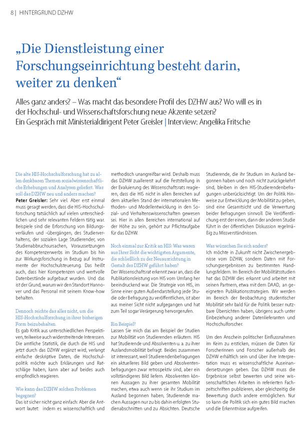 https://axeptdesign.de/wp-content/uploads/2014/06/duz-special_DZHW_Seite_08.jpg