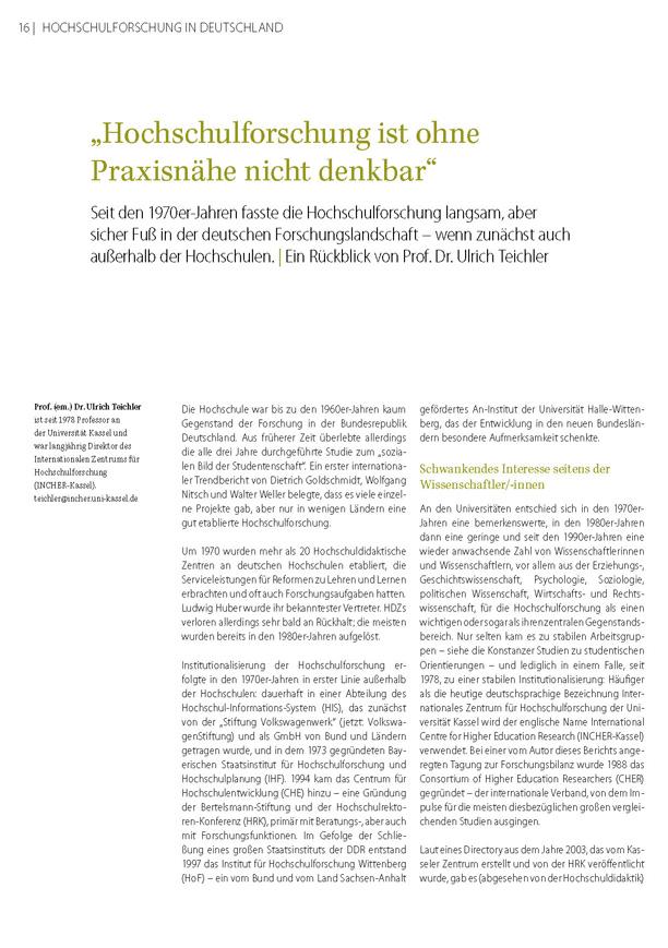 https://axeptdesign.de/wp-content/uploads/2014/06/duz-special_DZHW_Seite_16.jpg
