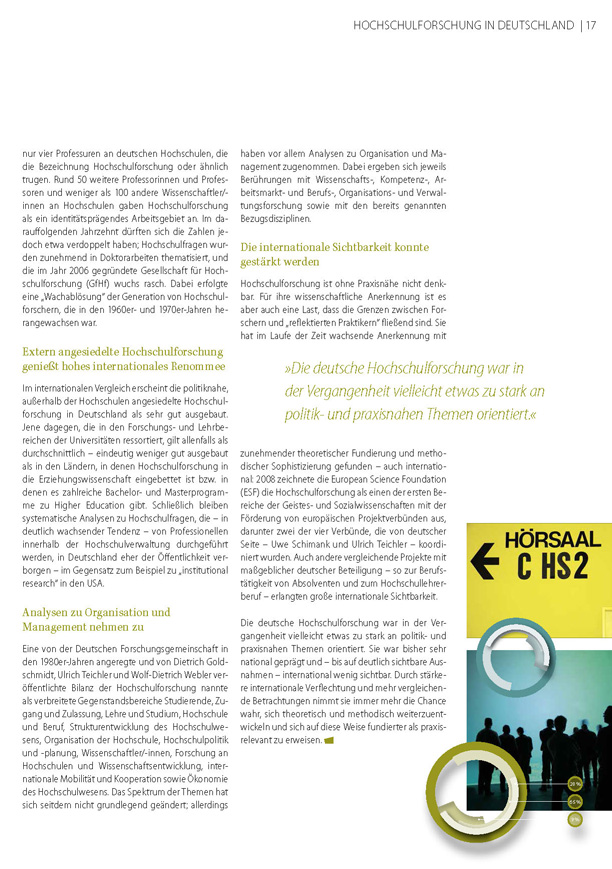 https://axeptdesign.de/wp-content/uploads/2014/06/duz-special_DZHW_Seite_17.jpg