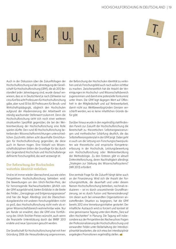 https://axeptdesign.de/wp-content/uploads/2014/06/duz-special_DZHW_Seite_19.jpg