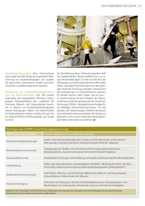 https://axeptdesign.de/wp-content/uploads/2014/06/duz-special_DZHW_Seite_27.jpg