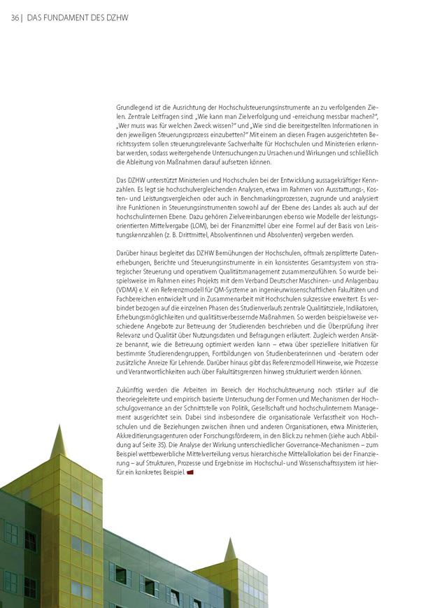 https://axeptdesign.de/wp-content/uploads/2014/06/duz-special_DZHW_Seite_36.jpg