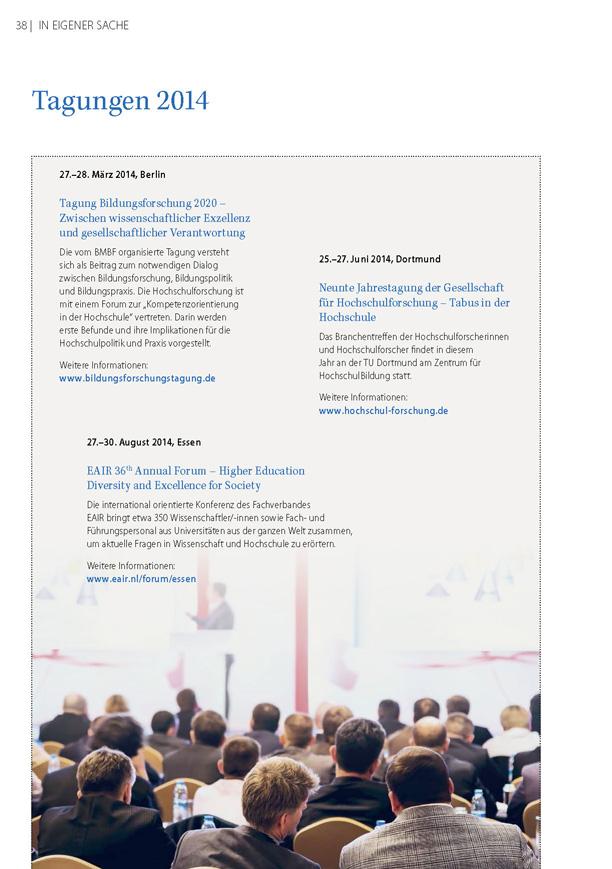 https://axeptdesign.de/wp-content/uploads/2014/06/duz-special_DZHW_Seite_38.jpg