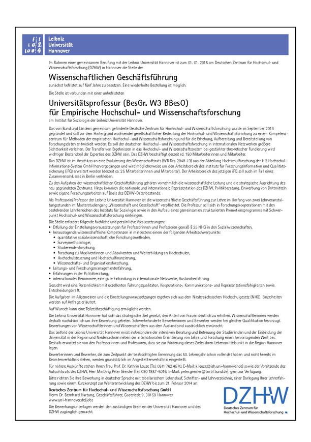 https://axeptdesign.de/wp-content/uploads/2014/06/duz-special_DZHW_Seite_39.jpg