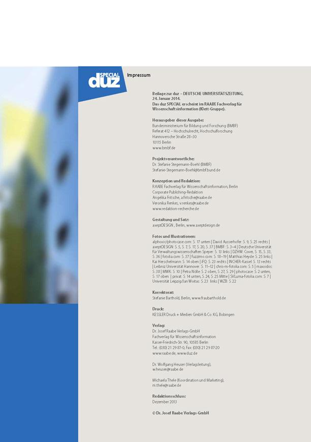 https://axeptdesign.de/wp-content/uploads/2014/06/duz-special_DZHW_Seite_40.jpg