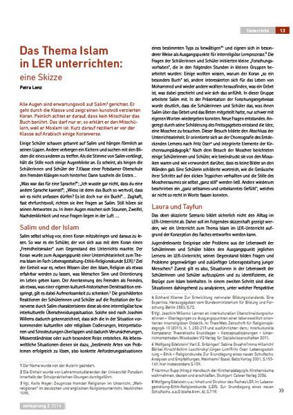 https://axeptdesign.de/wp-content/uploads/2014/08/Zeitsprung_Islam-13.jpg