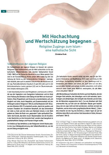 https://axeptdesign.de/wp-content/uploads/2014/08/Zeitsprung_Islam-16.jpg