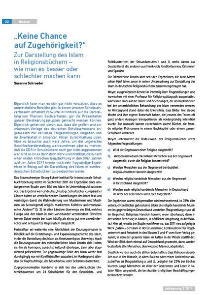 https://axeptdesign.de/wp-content/uploads/2014/08/Zeitsprung_Islam-22.jpg