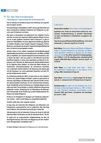 https://axeptdesign.de/wp-content/uploads/2014/08/Zeitsprung_Islam-24.jpg