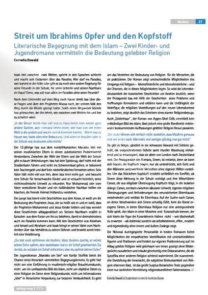 https://axeptdesign.de/wp-content/uploads/2014/08/Zeitsprung_Islam-27.jpg