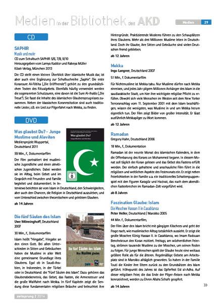 https://axeptdesign.de/wp-content/uploads/2014/08/Zeitsprung_Islam-29.jpg