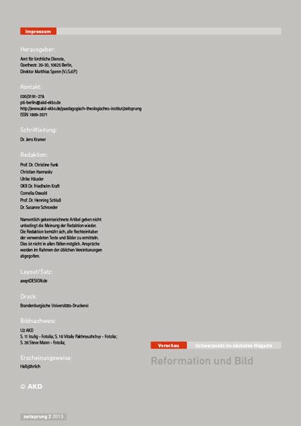 https://axeptdesign.de/wp-content/uploads/2014/08/Zeitsprung_Islam-31.jpg