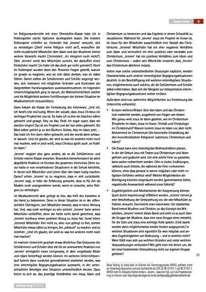 https://axeptdesign.de/wp-content/uploads/2014/08/Zeitsprung_Islam-5.jpg