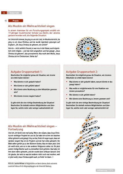 https://axeptdesign.de/wp-content/uploads/2014/08/Zeitsprung_Islam-6.jpg