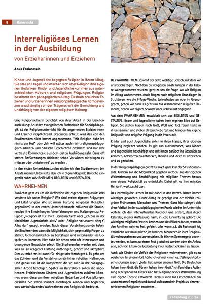 https://axeptdesign.de/wp-content/uploads/2014/08/Zeitsprung_Islam-8.jpg