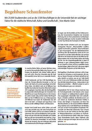 https://axeptdesign.de/wp-content/uploads/2015/02/duz-spec-Jahrestagung-Kanzlerinnen-und-Kanzler-2014_10122014a-10.jpg