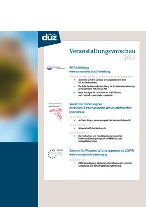 https://axeptdesign.de/wp-content/uploads/2015/02/duz-spec-Jahrestagung-Kanzlerinnen-und-Kanzler-2014_10122014a-16.jpg