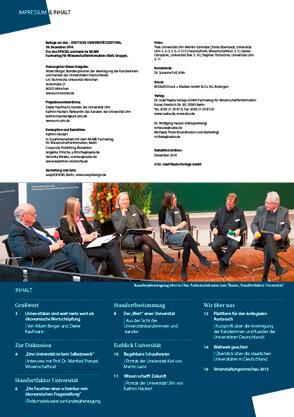 https://axeptdesign.de/wp-content/uploads/2015/02/duz-spec-Jahrestagung-Kanzlerinnen-und-Kanzler-2014_10122014a-2.jpg