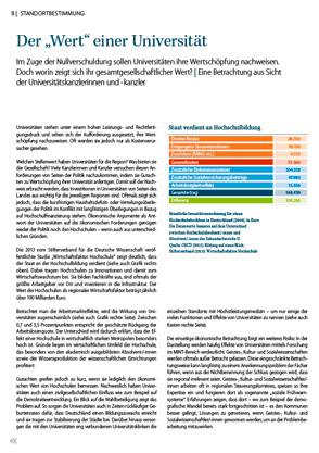 https://axeptdesign.de/wp-content/uploads/2015/02/duz-spec-Jahrestagung-Kanzlerinnen-und-Kanzler-2014_10122014a-8.jpg